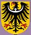 Wappen von Schlesien